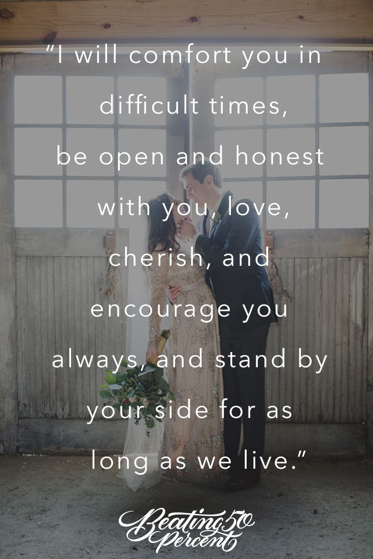 Quotes About Wedding Love Cherish And Encourage You Always