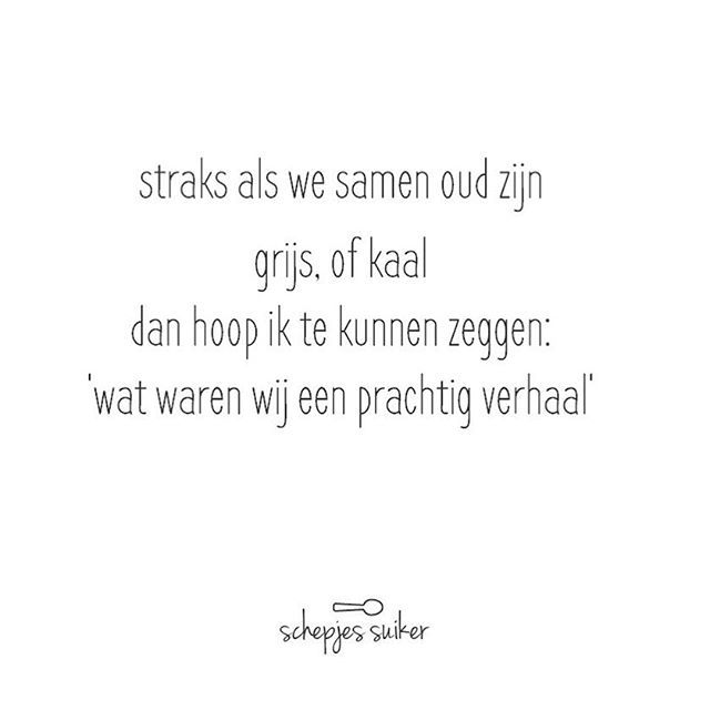 quotes liefde nederlands