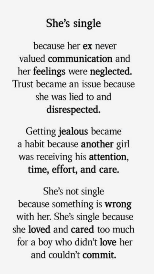 Moving On Quotes Yes He Lost Me Due To His Affair And All The Lies