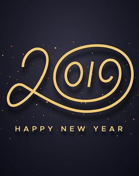 New Years Eve 2019 Happy New Year Quotes 2017 Funny Sayings