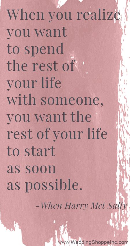 Quotes About Wedding 38 Love Quotes For Your Wedding Vows Quotes