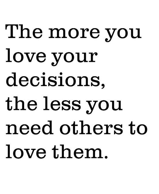 Quotes About Life Love And Lost Monday Inspiration Think Outside