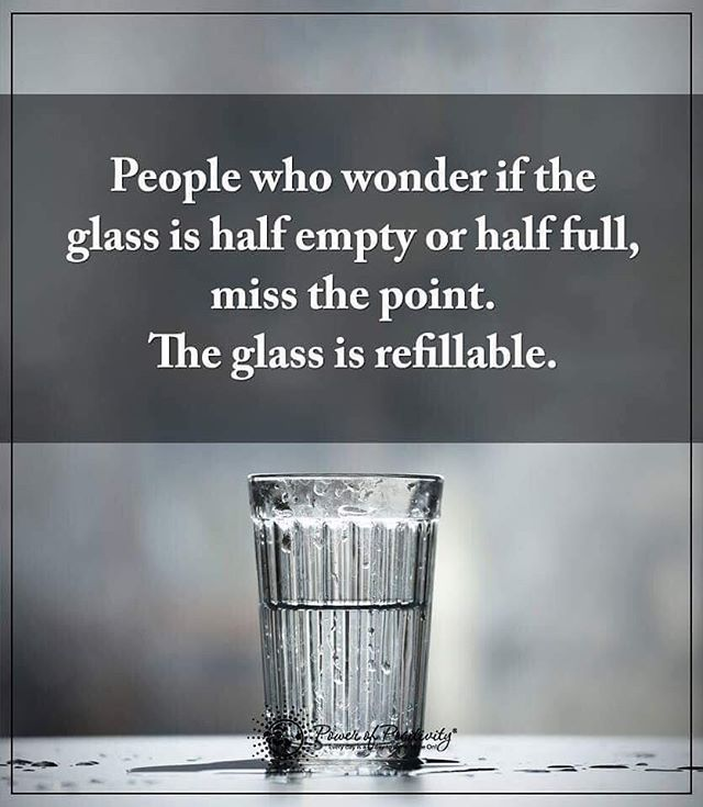 Quotes About Life Love And Lost People Who Wonder If The Glass Is
