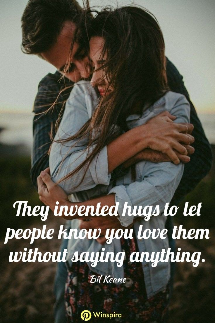 Romantic Valentines Day Quotes | Valentines Quotes 22 Romantic Valentine S Day Quotes Quotes