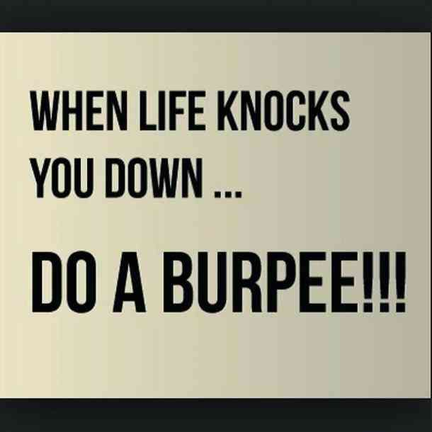 Fitness Quotes 40 Funny Quotes To Live By When Youre Feeling Down