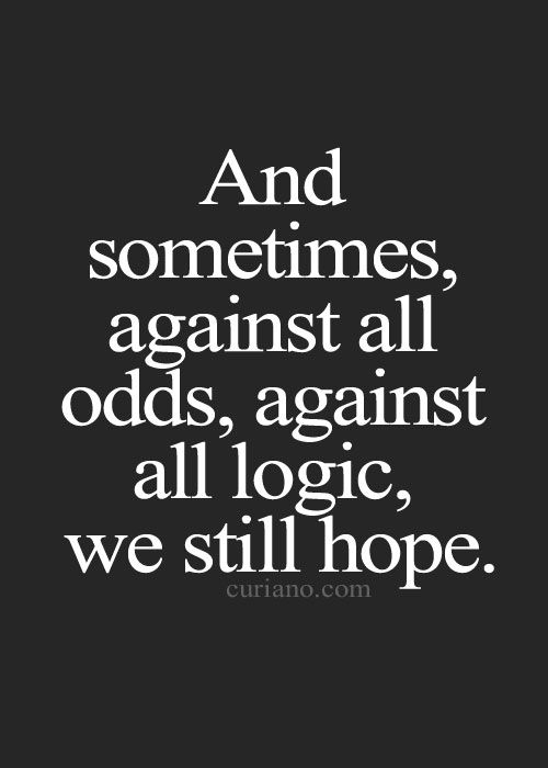 Quotes About Life Love And Lost Hope Quotes Boxes You Number