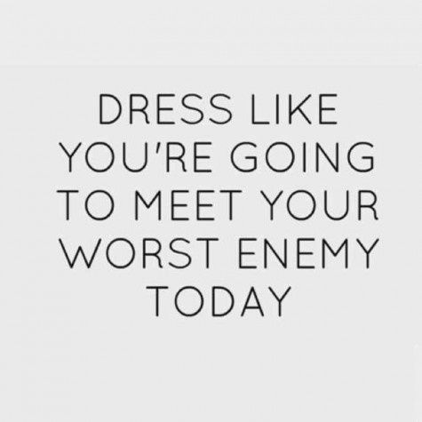 Quotes About Life Love And Lost Motivation Mondays Dress To