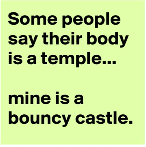 Most Funny Quotes 28 Funny Quotes And Sayings For When You Just