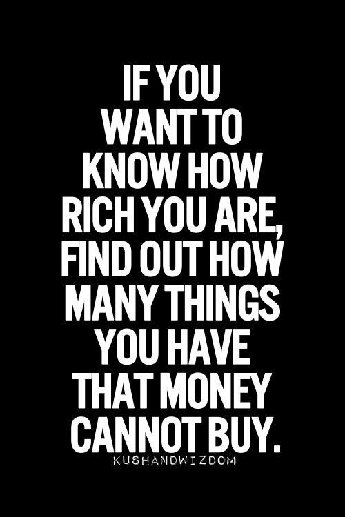 Quotes About Life Love And Lost Money Cant Buy Quotes Boxes